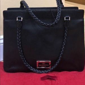 Handbags - Valentino bag